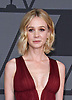 12.11.2017; Hollywood, USA: CAREY MULLIGAN<br /> attends the Academy&rsquo;s 2017 Annual Governors Awards in The Ray Dolby Ballroom at Hollywood &amp; Highland Center, Hollywood<br /> Mandatory Photo Credit: &copy;AMPAS/Newspix International<br /> <br /> IMMEDIATE CONFIRMATION OF USAGE REQUIRED:<br /> Newspix International, 31 Chinnery Hill, Bishop's Stortford, ENGLAND CM23 3PS<br /> Tel:+441279 324672  ; Fax: +441279656877<br /> Mobile:  07775681153<br /> e-mail: info@newspixinternational.co.uk<br /> Usage Implies Acceptance of Our Terms &amp; Conditions<br /> Please refer to usage terms. All Fees Payable To Newspix International