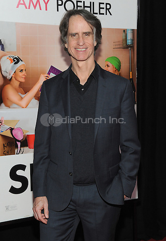 NEW YORK, NY - December 8:  Jay Roach attends the 'Sisters' New York premiere at Ziegfeld Theater on December 8, 2015 in New York City. Photo Credit: John Palmer/MediaPunch