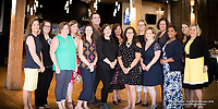 06-20-18 MPI MN Year-End Celebration Minneapolis Event Photography