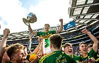 All-Ireland Minor Final 2017