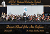 Denver School of the Arts Sinfonia