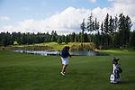 BYU 1213 GolfW Day2