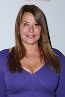 Lorraine Bracco<br />