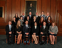 160506 NCSC Court Management Fellows