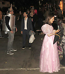October 31st 2012 Exclusive<br />