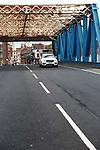 2015-09-13 Hull Marathon 01 DB Start