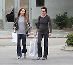 February 2nd 2013   Exclusive <br />