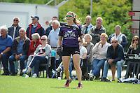 KAATSEN: SINT JACOB: 19-06-2016, Dames Hoofdklasse Vrije formatie, Aukje van Kuiken, ©foto Martin de Jong