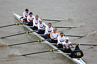 Crew: 114   Tideway Scullers School   MasE<br /> <br /> Quintin Head 2018<br /> <br /> To purchase this photo, or to see pricing information for Prints and Downloads, click the blue 'Add to Cart' button at the top-right of the page.