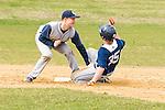 15 ConVal Baseball v 01 Milford