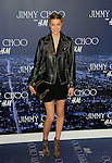WEST HOLLYWOOD, CA. - November 02: Whitney Port arrives at Jimmy Choo For H&M at a private residence on November 2, 2009 in West Hollywood, California.. .
