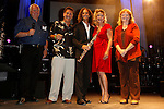 September 12, 2009:  Mario and his wife at the 'Rhythm on the Vine' charity dinner concert to benefit Shriners Children Hospital held at  the South Coast Winery in Temecula, California..Photo by Nina Prommer/Milestone Photo