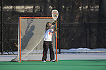 WLAX-40-Abbey Clipp 2014