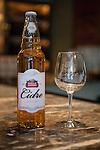 Studio M - Stella Artois Cidre 20130718