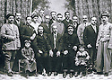 Syria 1920?.<br />