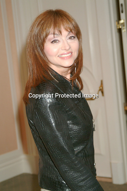 Judy Tenuta<br />