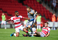 190824 Doncaster Rovers v Lincoln City