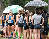Upwards of 350 runners from across Southwestern Ontario  took part in the annual Canatara Meet of Champions.