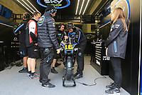 #16 ANDREA MIGNO (ITA) SKY RACING TEAM VR46 (ITA) KTM