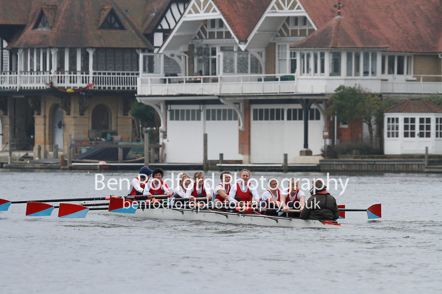 Crew: 38 - Wallingford RC  - W.IM3.8+ <br /> <br /> Henley Fours &amp; Eights Head 2017<br /> <br /> To purchase this photo, or to see pricing information for Prints and Downloads, click the blue 'Add to Cart' button at the top-right of the page.