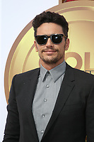 WEST HOLLYWOOD, CA - JANUARY 6: James Franco at the Gold Meets Golden 5th Anniversary party at The House On Sunset in West Hollywood, California on January 6, 2018. <br /> CAP/MPI/FS<br /> &copy;FS/MPI/Capital Pictures