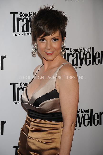WWW.ACEPIXS.COM . . . . .....April 17, 2008. New York City.....Actress Zoe McLellan attends Conde Nast Traveler's 8th Annual Hot List Party  at Mansion in New York City...  ....Please byline: Kristin Callahan - ACEPIXS.COM..... *** ***..Ace Pictures, Inc:  ..Philip Vaughan (646) 769 0430..e-mail: info@acepixs.com..web: http://www.acepixs.com
