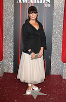Stirling Gallacher at The British Soap Awards 2019 arrivals. The Lowry, Media City, Salford, Manchester, UK on June 1st 2019<br /> CAP/ROS<br /> ©ROS/Capital Pictures