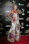 BEVERLY HILLS - JUN 22: Melissa Ordway at The 41st Annual Daytime Emmy Awards at The Beverly Hilton Hotel on June 22, 2014 in Beverly Hills, California