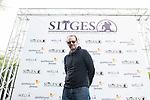 """Michael Biehn during the photocall in honor to """"Aliens"""" at Festival de Cine Fantastico de Sitges in Barcelona. October 08, Spain. 2016. (ALTERPHOTOS/BorjaB.Hojas)"""