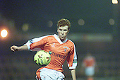 2000-02-08  Blackpool v Reading