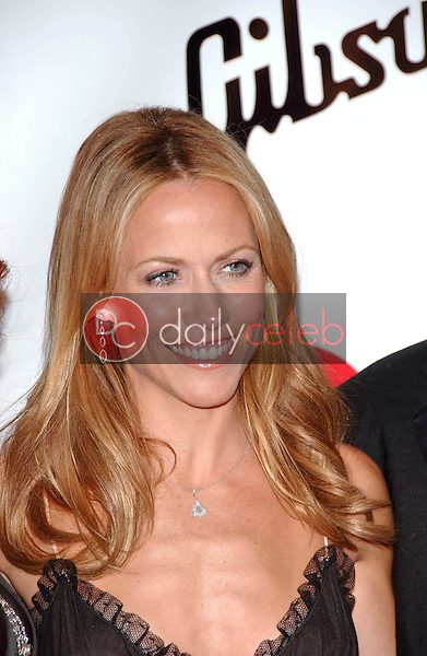 Sheryl Crow<br />at the 2006 MusiCares Person of the Year Gala. Los Angeles Convention Center, Los Angeles, CA 02-06-06<br />Dave Edwards/DailyCeleb.com 818-249-4998