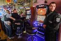 13-10-22 Spielhallen-Razzien