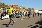 2019-03-24 Hastings Half 083 SB Finish remR