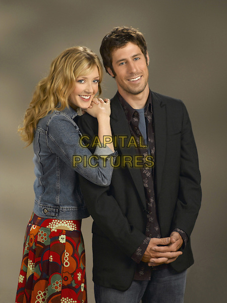 JENNIFER FINNIGAN & JOSH COOKE.in Committed.*Editorial Use Only*.www.capitalpictures.com.sales@capitalpictures.com.Supplied by Capital Pictures.