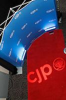 061713 CJP