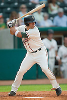 Greensboro Grasshoppers 2007