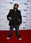 SANTA MONICA, CA. - October 15: Recording artist Lil' Jon arrives on the Red Carpet of the 2008 Spirit Of Life Award Dinner on October 15, 2008 in Santa Monica, California.