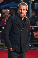 "Rhys Ifans<br /> at the London Film Festival 2016 premiere of ""Snowden"" at the Odeon Leicester Square, London.<br /> <br /> <br /> ©Ash Knotek  D3181  15/10/2016"