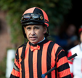 Turf Classic - Little Mike