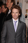 SETH GREEN. Red Carpet arrivals to the 37th Annual Annie Awards Gala at Royce Hall on the UCLA campus. Los Angeles, CA, USA. February 6, 2010.