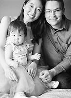 Liu-Roomann-Kurrik Family