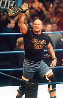 Steve Austin Undated<br /> Photo By John Barrett/PHOTOlink