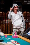 2012 WSOP: Event 58_$3K Pot Limit Omaha Hi-Lo