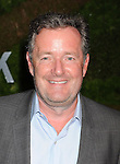 WEST HOLLYWOOD, CA- MAY 02: TV host Piers Morgan attends the Jaguar North America and BritWeek present a Villainous Affair held at The London on May 2, 2014 in West Hollywood, California.
