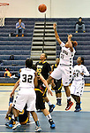 2014 Women's Basketball Photos