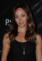 20 May 2016 - Hollywood, California - Autumn Reeser. Arrivals for the P.S. ARTS Presents: The pARTy! held at Neuehouse. Photo Credit: Birdie Thompson/AdMedia