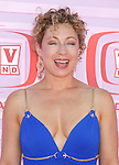 UNIVERSAL CITY, CA. - April 19: Alex Kingston arrives at the 2009 TV Land Awards at the Gibson Amphitheatre on April 19, 2009 in Universal City, California.