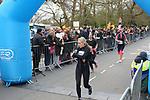 2020-03-15 Brentwood Half 96 AB Finish int R