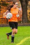 14 CHS Soccer Girls 03 ConVal
