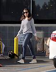 September 19th 2012    <br /> <br /> Liv Tyler shopping at Whole Foods market in West Hollywood <br /> <br /> AbilityFilms@yahoo.com<br /> 805 427 3519<br /> www.AbilityFilms.com